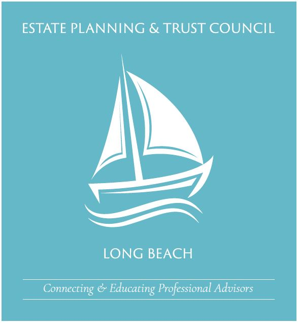 Estate Planning and Trust Council of Long Beach